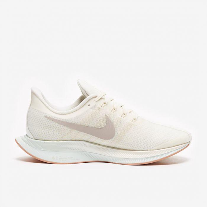 half off b6622 2c1aa Nike Zoom Pegasus 35 Turbo | Light Cream