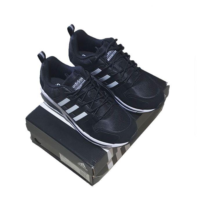 énorme réduction b80d5 2b647 Adidas Tubular M Running Sneakers