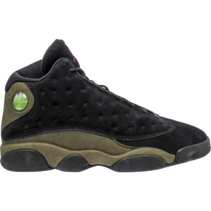 separation shoes 01be4 26b40 Nike Air Jordan Retro 13 | Buy Online