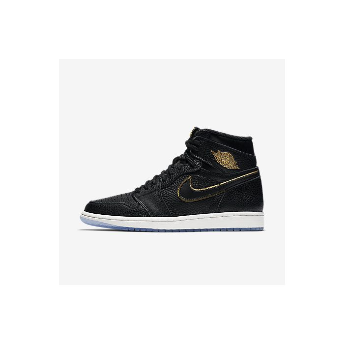 timeless design 744f7 57e3f Air Jordan 1 Retro High Og