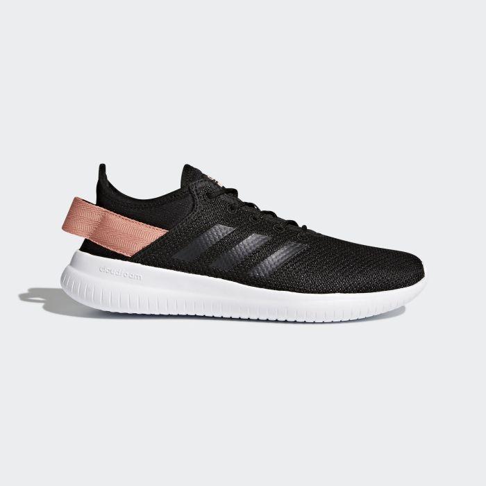 Adidas Cloudfoam QT Flex Shoes   Buy Online