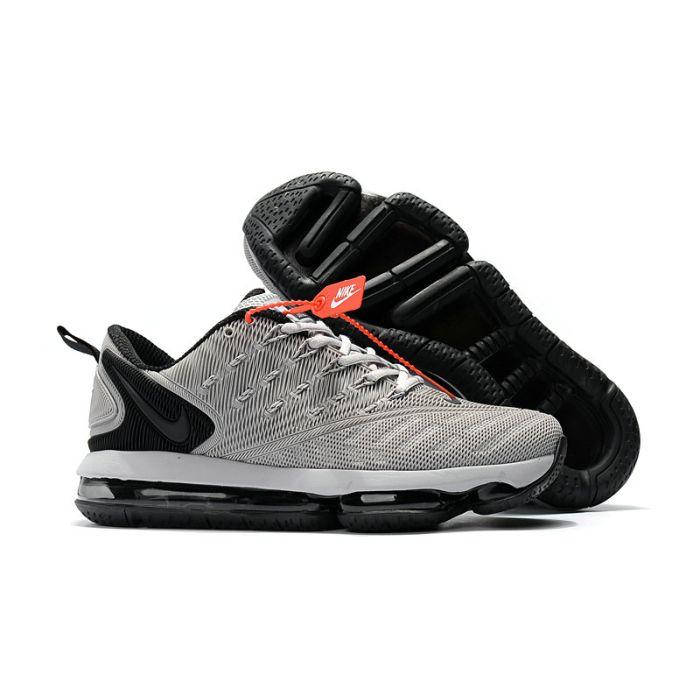watch 04ab5 1641c Nike Air Max 2019 Mens Cool Grey Black