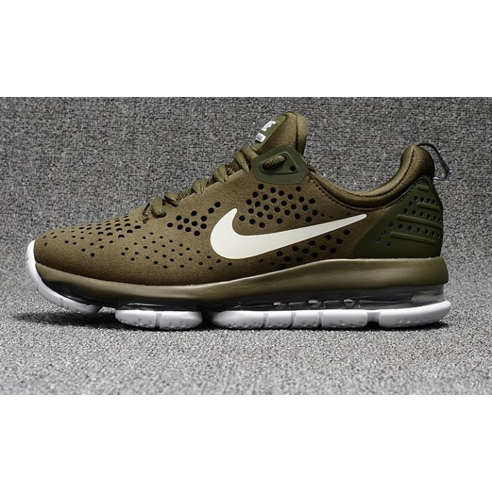 new styles 69836 e21f2 Nike Airmax DLX Green