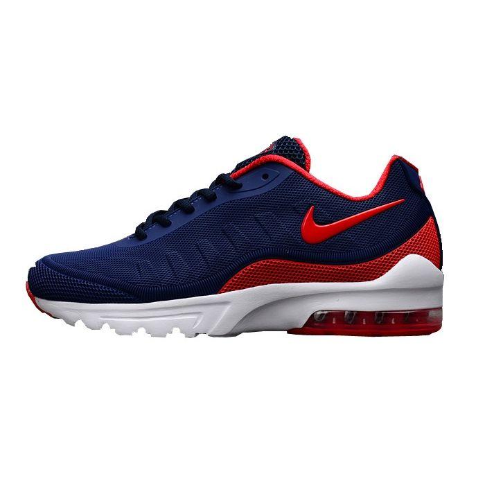 Nike Air Max 95 Og Kpu Blue Red