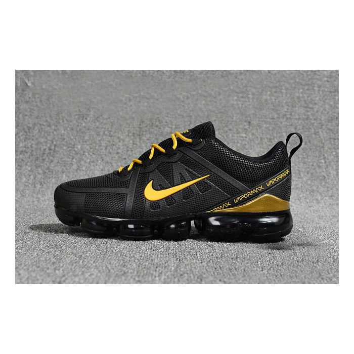 buy new release shopping Nike Air Vapormax Flyknit