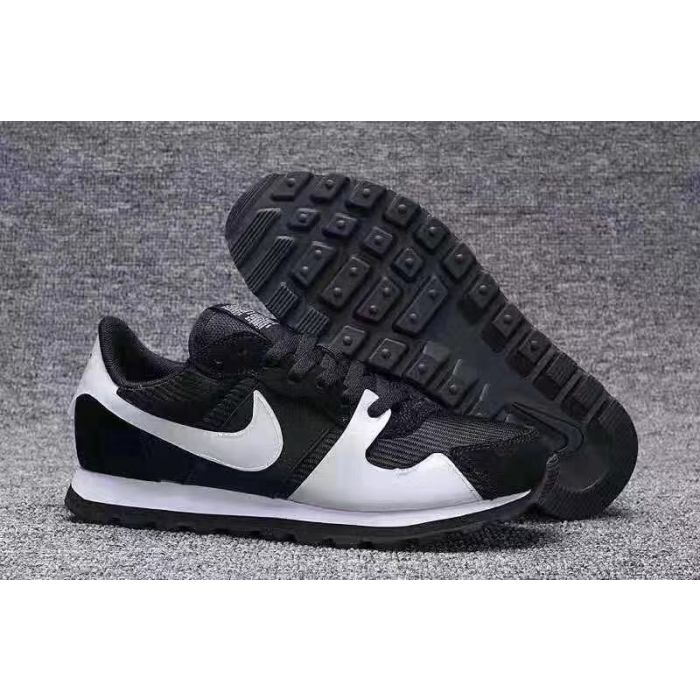 low price available super cute Nike Pegasus 83 LTR