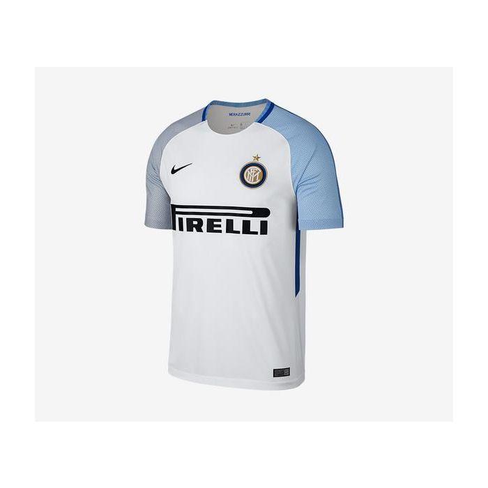 Inter Milan Away Jersey 2017 18 Buy Online