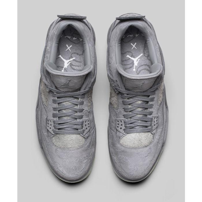 new concept 37437 6b901 Nike Air Jordan XXX 4 Retro | Buy Online