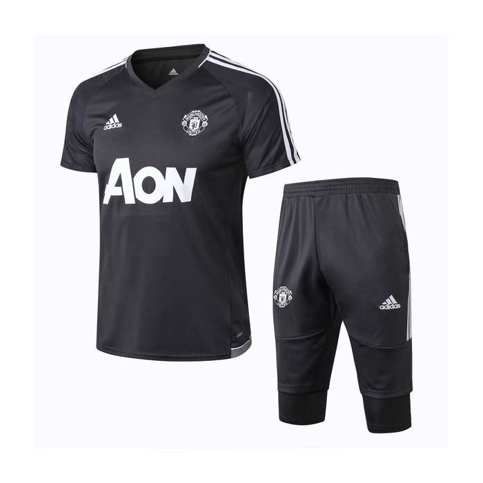 brand new e6764 e94c9 Manchester United Training Kit | Buy Online