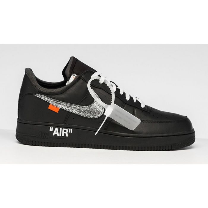 air force 1 off white prezzo