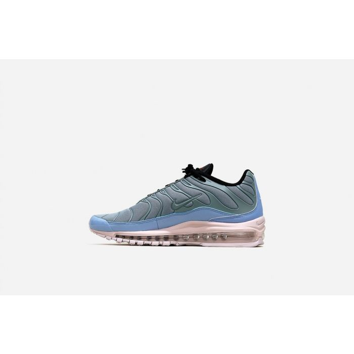 the best attitude cd810 4ed49 Nike Air Max 97 / Plus | Mica Green