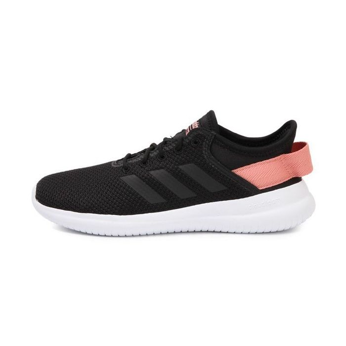 Adidas Cloudfoam QT Flex Shoes