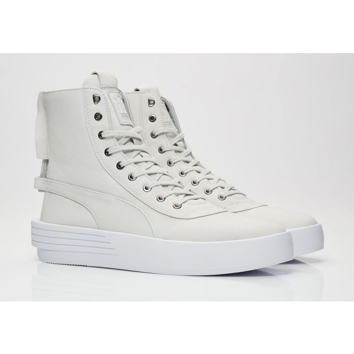 puma xo parallel white for sale, OFF 72