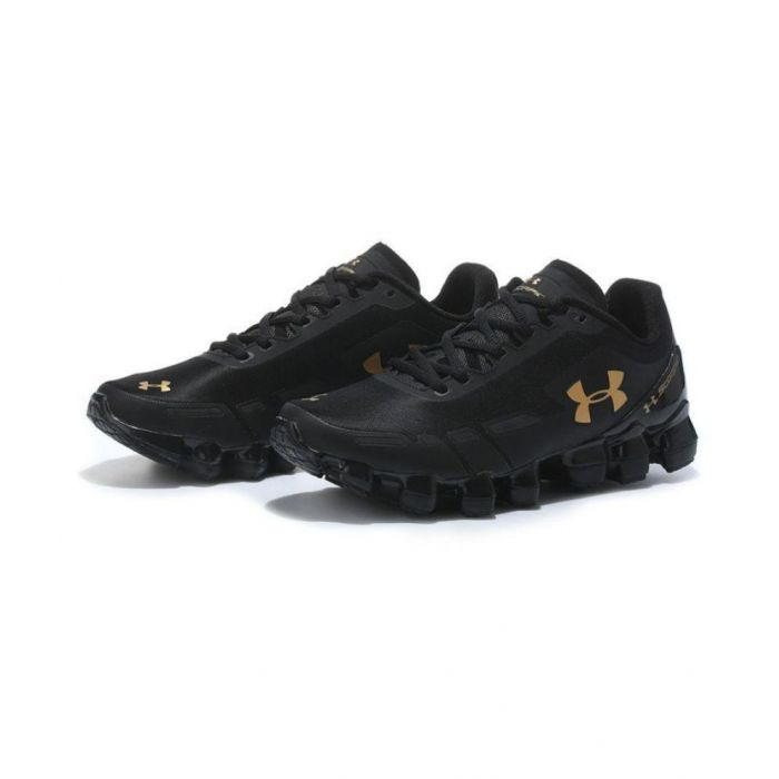 new products 5dc8b ab9d7 buy under armour scorpio shoes online