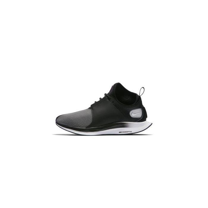 pretty nice f6930 5e63d Nike Zoom Pegasus Turbo XX | Black | Buy Online